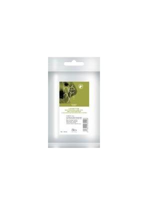Lingettes nettoyantes chiot zones spécifiques - Héry