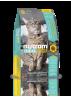 Nutram Ideal I12 pour chats avec besoin de contrôle de poids (sac abîmé) 6,8kg