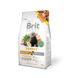 BRIT ANIMALS FERRET - 700G