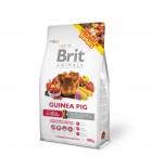 BRIT ANIMALS GUINEA PIG - 300G