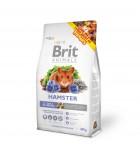 BRIT ANIMALS HAMSTER - 300G