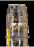 Nutram Total T26 Sans Céréales - Agneau et légumineuses (sac abîmé) 11,34 kg
