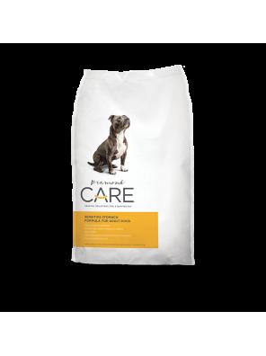 DIAMOND CARE Stomach pour chien (sac abîmé) 11,4 kg