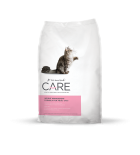 DIAMOND CARE - DRY CAT - WEIGHT MANAGEMENT