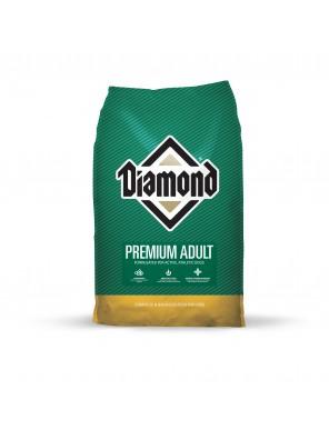 DIAMOND - Adult Premium - 23 kg