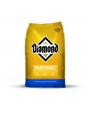 DIAMOND - Maintenance - 23 kg