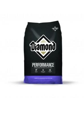 DIAMOND - Performance - 18 kg