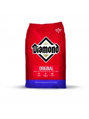 DIAMOND - Original - 23 kg