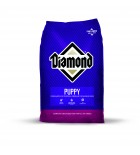 DIAMOND - Puppy - 18 kg