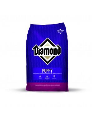 DIAMOND - Puppy - 18 kg