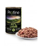 Profine boîte chien - Lamb - 400g