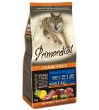 Primordial - Adult - Tuna & Lamb