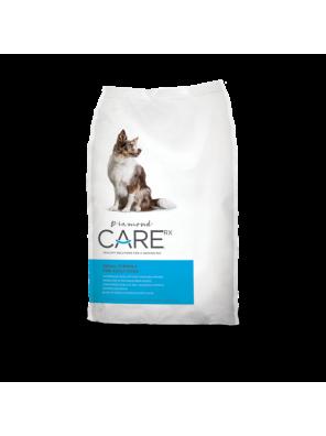 DIAMOND CARE Renal dog (sac abîmé) 3,6 kg