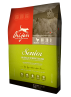 ORIJEN - Senior Dog 6.8kg (sac abimé)