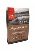 ORIJEN Regional Red Adult Dog 11,4 kg (sac abîmé)