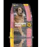 Nutram Sound S6 pour chiens adultes