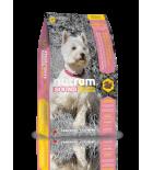 Nutram Sound S7 pour chiens adultes de petite race
