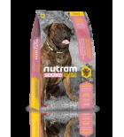 Nutram Sound S8 pour chiens adultes de grande taille