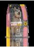 NUTRAM Sound S9 - Agneau et orge, chien adulte