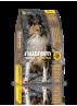 Nutram - Total T23 Sans Céréales - Dinde, poulet et canard