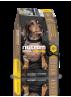 Nutram Total sans grains T27 à la dinde, poulet et canard pour chiens de petites races et miniatures