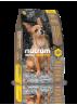 Nutram Total sans grains T28 au saumon et à la truite pour les chiens de petites races et miniatures