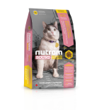 Nutram Sound S5 pour chats adultes