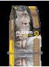 NUTRAM Total T22 Sans Céréales - Dinde, poulet et canard pour chat et chaton