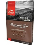 ORIJEN - Regional Red Cat 5.4kg (Sac abimé) -