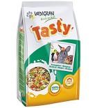 VADIGRAN- Nourriture Tasty Rongeurs 3 Kg