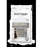 ISOMEGA - Dogue Allemand 4kg