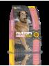 NUTRAM Sound S6 - Poulet et riz, chien adulte (sac abîmé) 13,6 kg