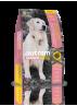NUTRAM Sound S10 - Chien âgé (sac abîmé) 13,6 kg