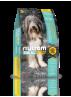 Nutram - Ideal I20 - Sensibilité cutanée et digestive (sac abîmé) 13,6 kg
