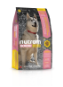 NUTRAM Sound S9 - Agneau et orge, chien adulte (sac abîmé) 13,6 kg