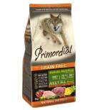 Primordial - Adult - Deer & Turkey