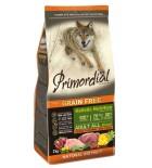 Primordial - Adult - Deer & Turkey