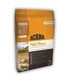 ACANA Wild Prairie Dog 2 kg (DLUO 09/2020)