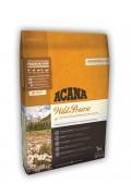 ACANA Wild Prairie 2 kg (DLUO 09/2020)