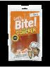 Friandise LET'S BITE! Fillet O'Chicken