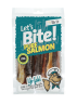 Friandise LET'S BITE! Pure Salmon