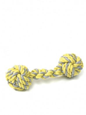 Os en corde BeOneBreed
