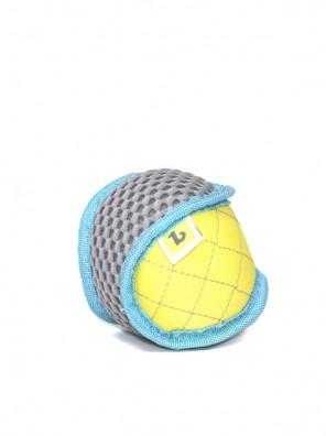 Balle flottante en tissu BeOneBreed