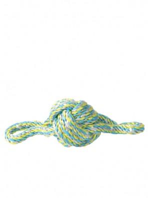 Corde nouée flottante BeOneBreed