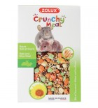 CRUNCHY MEAL RAT/SOURIS 800 G
