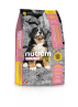 Nutram - Sound S3 - Chiots de grande taille - (sac abîmé) 13,6 kg