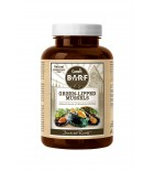 Canvit - Barf - Green Lipped Mussel - 180G