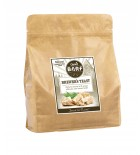 Canvit - Barf - Brewer's Yeast - 800G