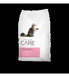 DIAMOND CARE - DRY CAT - WEIGHT MANAGEMENT