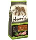 Primordial - Adult - Canard & Dinde -